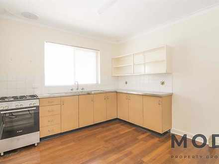 65B Hamilton Road, Hamilton Hill 6163, WA Apartment Photo