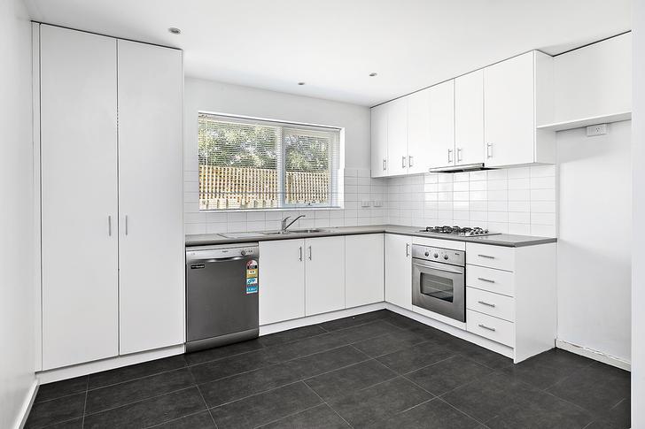 4/297 St Kilda Street, Brighton 3186, VIC Apartment Photo