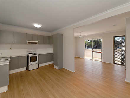 60 Gordon Avenue, Darra 4076, QLD House Photo