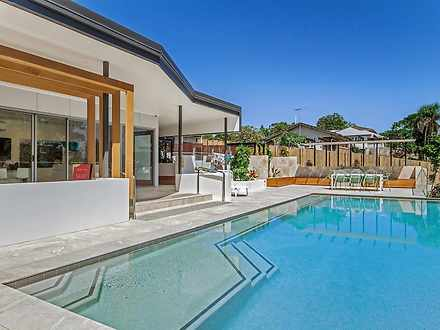 621558 Russell Street, Everton Park 4053, QLD Townhouse Photo