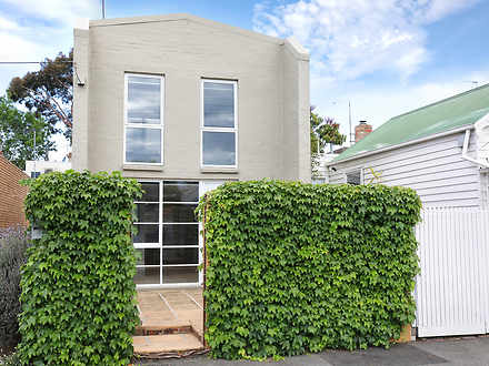 194 Heath Street, Port Melbourne 3207, VIC House Photo