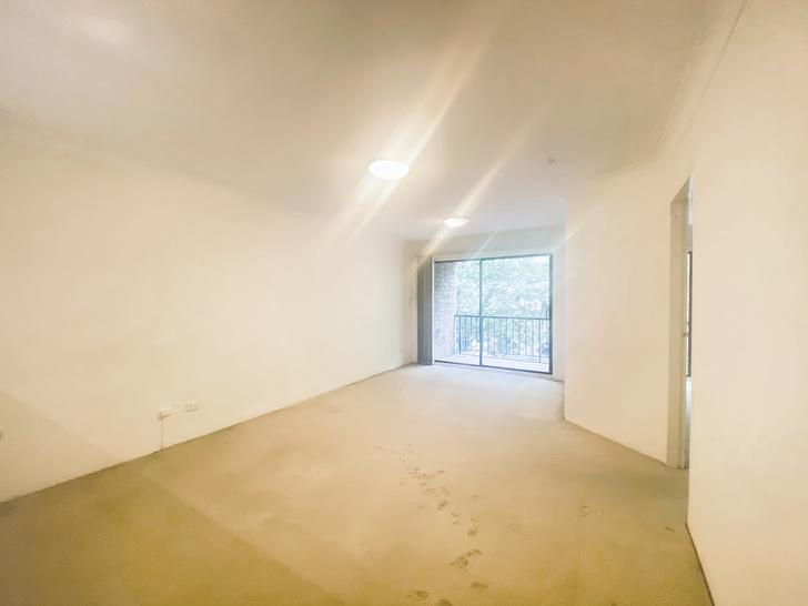 14/313 Harris Street, Pyrmont 2009, NSW Unit Photo