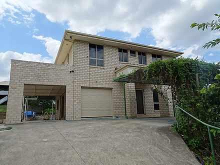 21 Randwick Street, Durack 4077, QLD House Photo