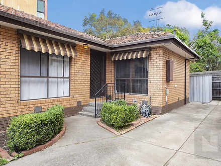 6/108 Roberts Street, West Footscray 3012, VIC Villa Photo