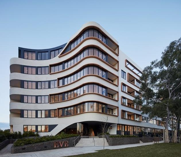 D602/72 Macdonald Street, Erskineville 2043, NSW Apartment Photo
