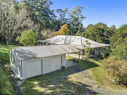 144 Korora Basin Road, Korora 2450, NSW House Photo