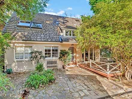 2 Ferndale Road, Beecroft 2119, NSW House Photo