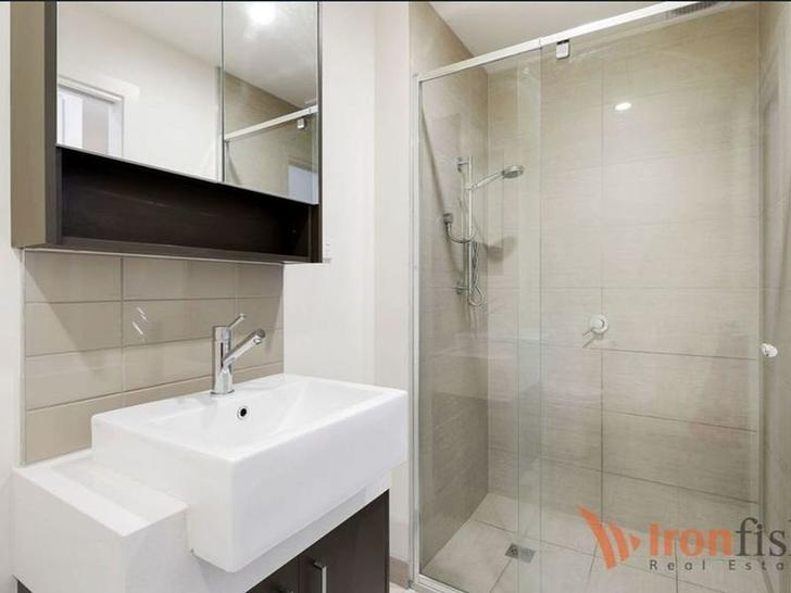 2B/80 Cheltenham Road, Dandenong 3175, VIC Apartment Photo