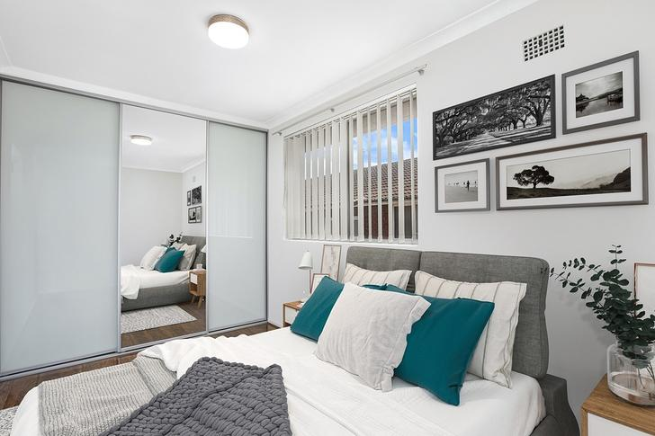 7/122 Perouse Road, Randwick 2031, NSW Apartment Photo