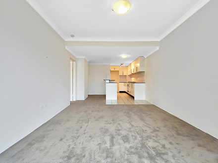 19/159 Princes Highway, St Peters 2044, NSW Apartment Photo