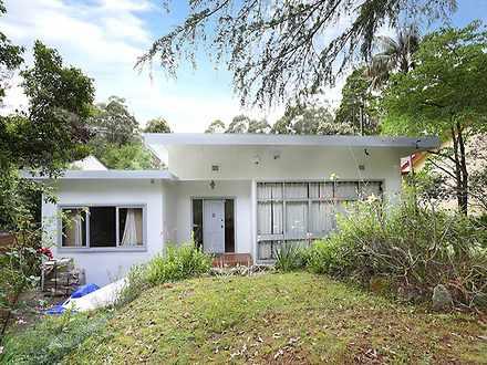 73 Chapman Avenue, Beecroft 2119, NSW House Photo