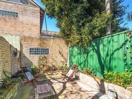 65 Yelverton Street, Sydenham 2044, NSW House Photo