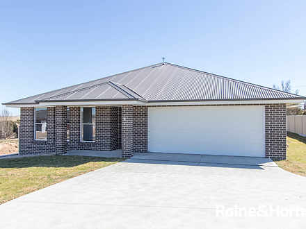 11 Newlands Crescent, Kelso 2795, NSW House Photo