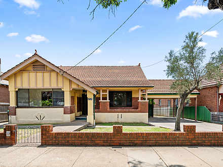 2/22 Walker Avenue, Haberfield 2045, NSW House Photo
