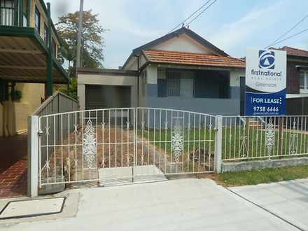 97 Dudley Street, Punchbowl 2196, NSW House Photo