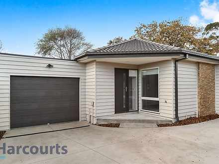 2/17 Galway Street, Seaford 3198, VIC Unit Photo