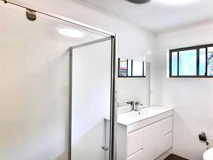 2 Balonne Street, Runcorn 4113, QLD House Photo