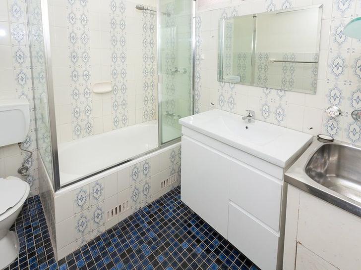 3/32 Murdoch Street, Cremorne 2090, NSW Apartment Photo