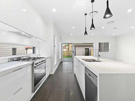 48 Mortlake Street, Concord 2137, NSW Duplex_semi Photo