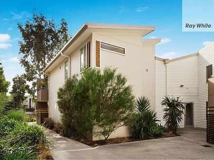 316/50 Janefield Drive, Bundoora 3083, VIC Apartment Photo
