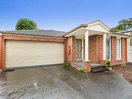 13 Janville Street, Boronia 3155, VIC House Photo