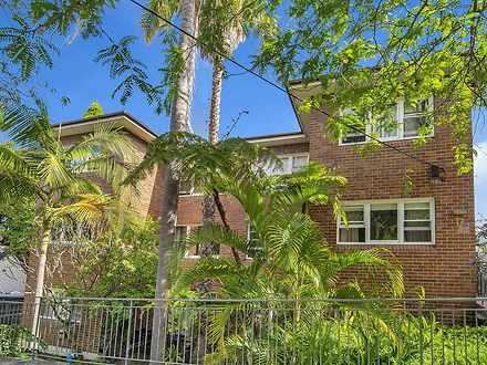 13/17 Harriette Street, Neutral Bay 2089, NSW Apartment Photo