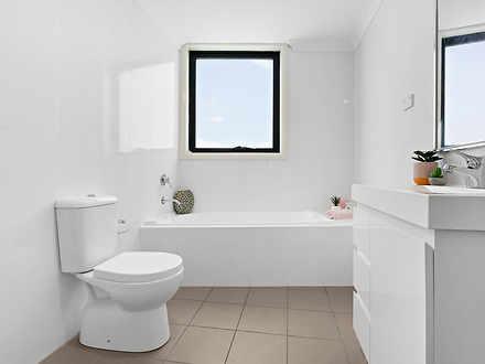 Ad8a4e3cc6b8ccd72e598683 31895 3 bathroom 1605575666 thumbnail