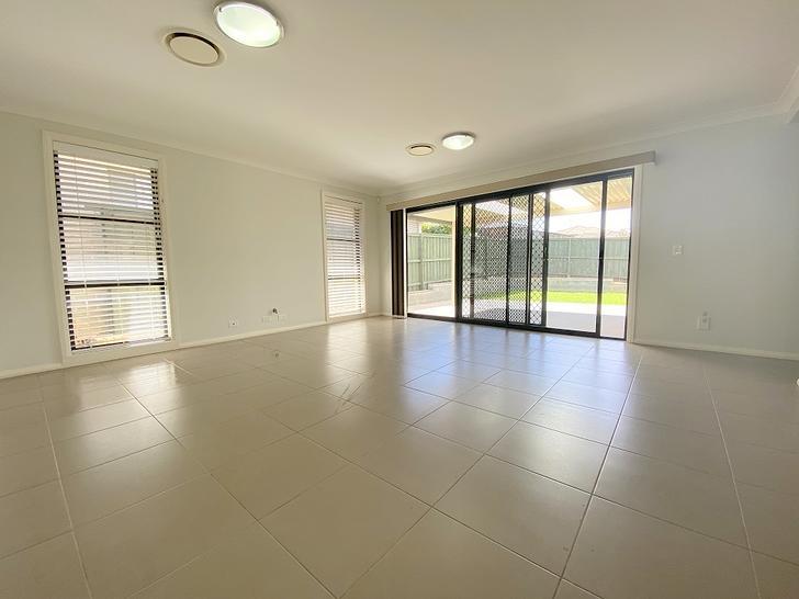 92 Bandara Circuit, Spring Farm 2570, NSW House Photo