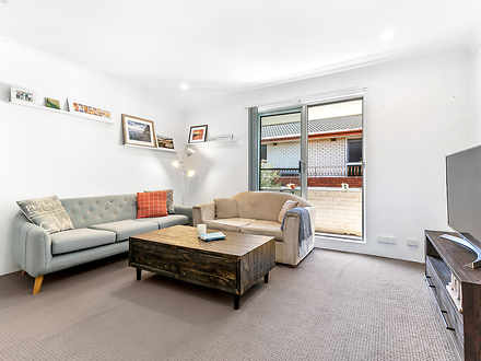 12/58 Pacific Parade, Dee Why 2099, NSW Apartment Photo
