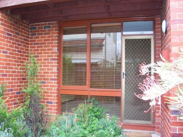 3/27 Rose Street, Coburg 3058, VIC Townhouse Photo