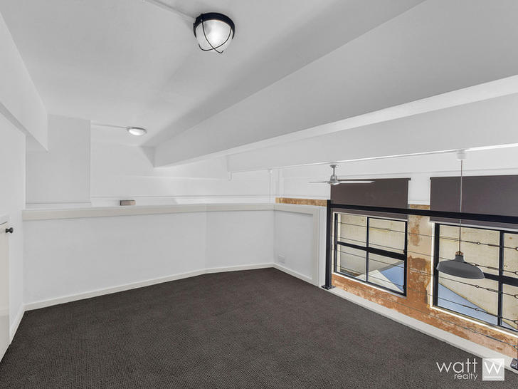 211/351 Brunswick Street, Fortitude Valley 4006, QLD Unit Photo