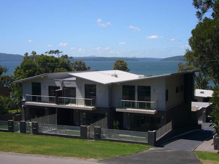 4/84 Francis  Avenue, Lemon Tree Passage 2319, NSW Unit Photo
