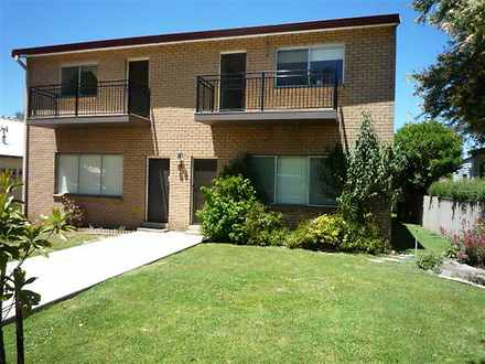 6/70 Kite Street, Orange 2800, NSW Unit Photo