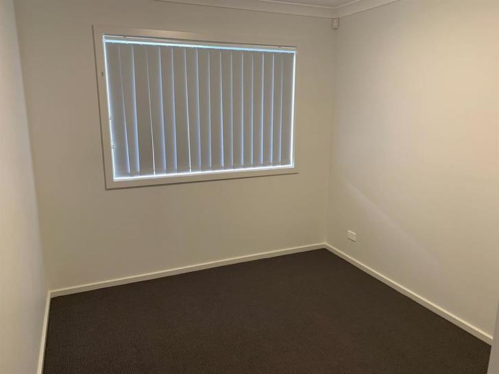 88A Poulton Terrace, Campbelltown 2560, NSW Flat Photo