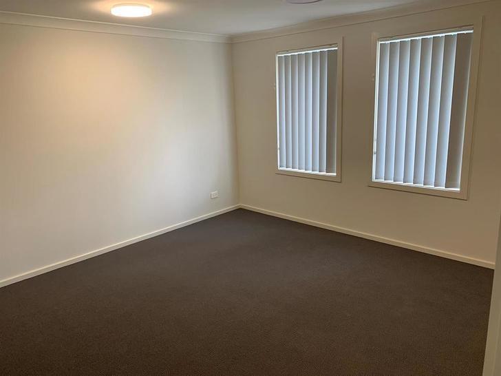 88 Poulton Terrace, Campbelltown 2560, NSW House Photo