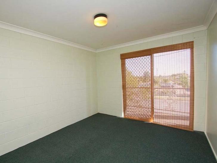 3/219 Farm Street, Kawana 4701, QLD Apartment Photo