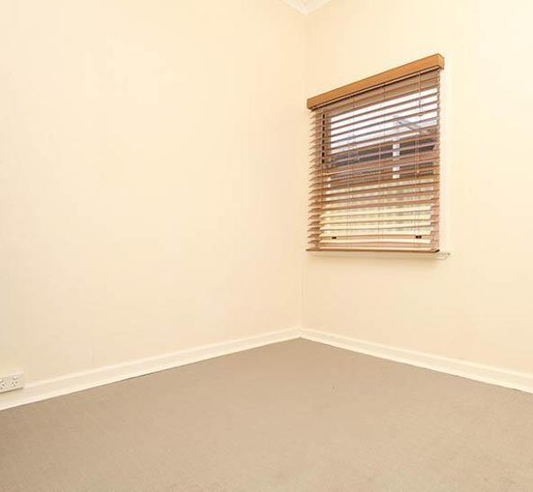 291 Shepperton Road, East Victoria Park 6101, WA House Photo