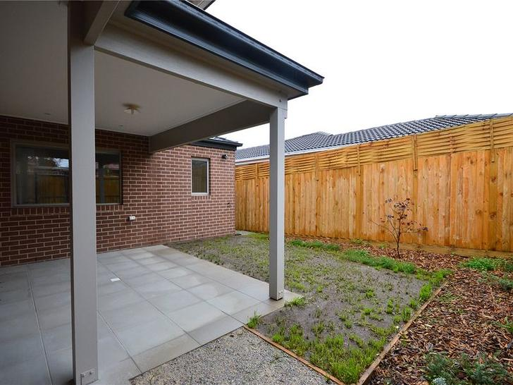 19A Milloo Crescent, Mount Waverley 3149, VIC Townhouse Photo