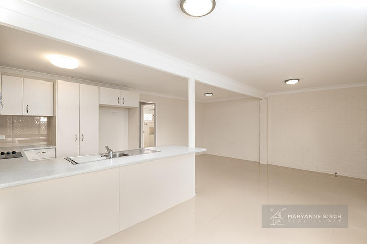 2/86 Thynne Road, Morningside 4170, QLD Townhouse Photo