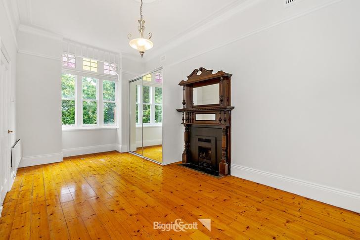 46 Highett Street, Richmond 3121, VIC House Photo