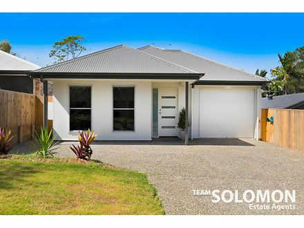 25 Sandpiper Street, Wellington Point 4160, QLD House Photo