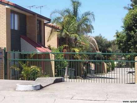 3/39 Bruce Road, Woodridge 4114, QLD Townhouse Photo