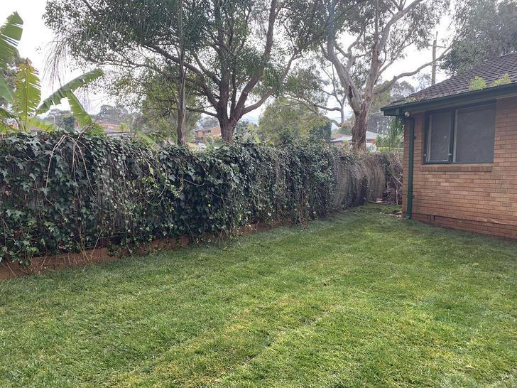 26 Chopin Street, Seven Hills 2147, NSW House Photo