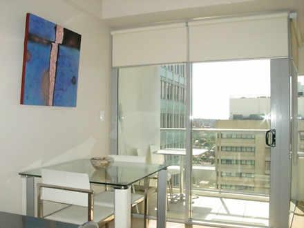 77 Berry Street, North Sydney 2060, NSW Apartment Photo
