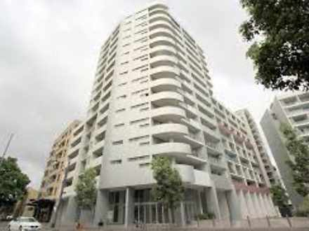 205/507A Wattle Street, Ultimo 2007, NSW Apartment Photo