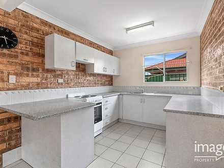 31/52 Island Street, Cleveland 4163, QLD Townhouse Photo