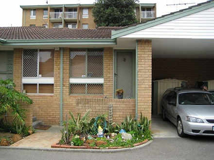 30/75 Stanley Street, Scarborough 6019, WA Unit Photo
