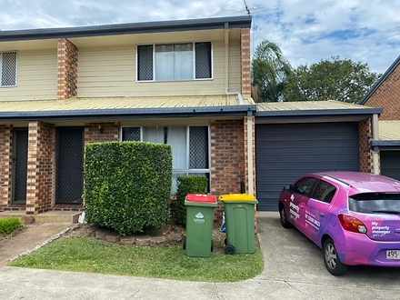 3/138 Bryant Road, Shailer Park 4128, QLD Townhouse Photo