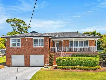 7 Mary Close, Saratoga 2251, NSW House Photo