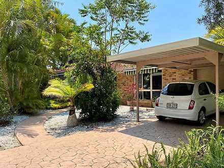 28 Poinciana Avenue, Victoria Point 4165, QLD House Photo